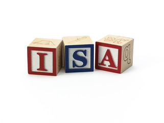 ISA made easy