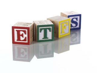 Easy ETFs