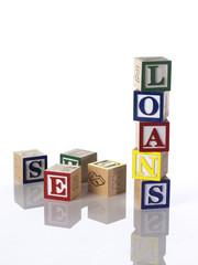 Make an easy loan