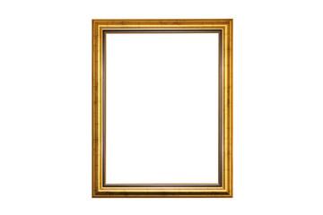 frame 59_72931
