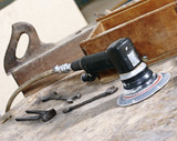 handcraft tools poster