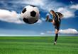 roleta: soccer