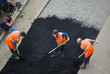 Repair of road covering 2 - 15816493