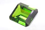 Emerald Gemstone poster