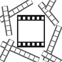 Films background