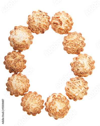 "coOkie (letter ""O"" of ""cookie"" or ""cookies"" (or another word)"