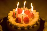 Fototapety 誕生日