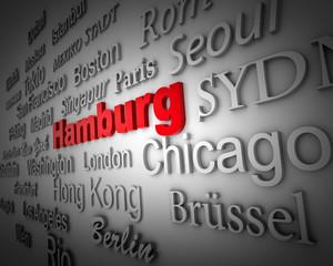 Weltstadt2 Hamburg