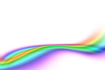 fondo onda colores