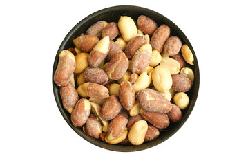 groundnut2