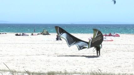 kitesurf-tarifa6