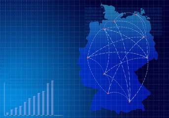 Wirtschaft Deutschland