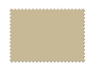 postage stamp border