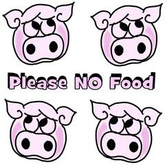 slogan vegetariano