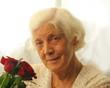 Alte Menschen, Oma