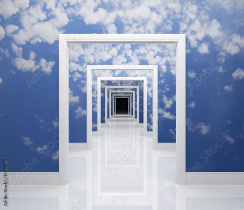 droga-do-nieba