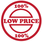 Low Price Sello