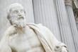philosoph - 15943671