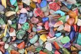 Gemstones poster