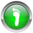 "Bouton ""Empreinte"" - ""Footprint"" button"