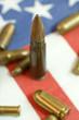 american ammunition