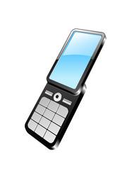 Slide-Handy
