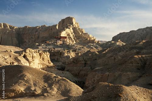 Leinwandbilder,chinese,tibet,tonnen,lebensabend