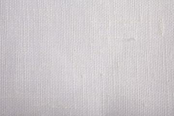 white flax texture