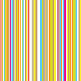 Fototapety candy stripe retro