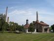 Salinekomplex Halle