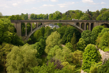Luxemburg 016