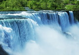 Fototapety Niagara