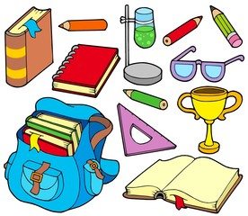 Back to school collection 4