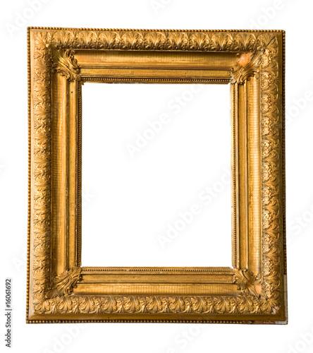 Framer: If you frame it, it's art.