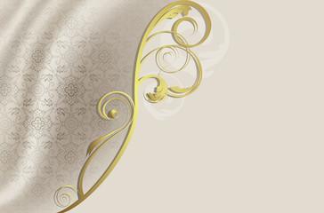 floral pearl