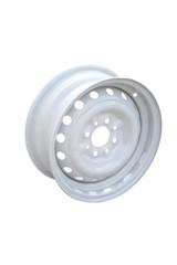 wheel's disk
