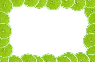 marco de citricos 2