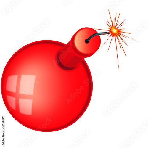 bombe-0008