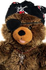 teddypirat