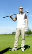 Pro Golf Sport