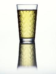 Glas Cidre