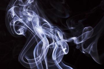 Rauch 03