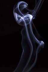 Rauch 05