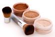 Makeup Artikel