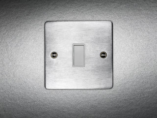 A switchpad with single switch
