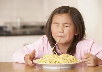 Healthy food-0556.tif