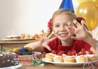 kids party food-0528.tif