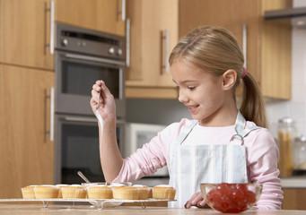 kids party food-0022.tif
