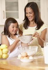 Healthy food-0415.tif
