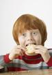 kids party food-0742.tif